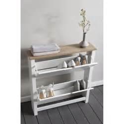 White Shoe Storage Cabinet Shoe Storage Unit