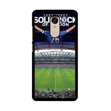 Casing Hp Xiaomi Redmi Note 4 Wallpapers 6 Custom Hardcase jual flazzstore chelsea fc wallpapers x3162 custom casing