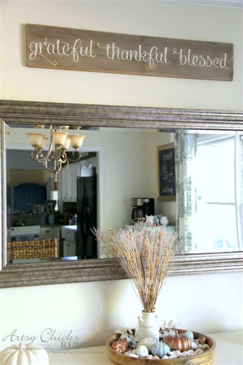 decorative wall mirrors ideas  pinterest wall