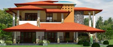 house design photo gallery sri lanka kedella homes kurunegala