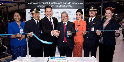 Kursi Garuda Termurah garuda indonesia uk office security check required