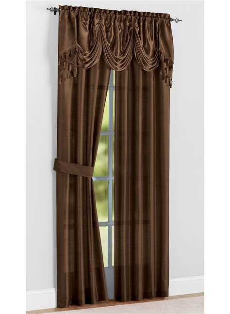 all in one curtain set carolwrightgifts