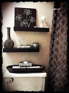 Bathrooms Accessories Ideas Best Bathroom Designs Bathroom Decor