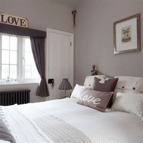 Light Grey Bedrooms Best 25 Elephants Breath Ideas On Pinterest Elephants Breath Paint Hallway Colour Schemes
