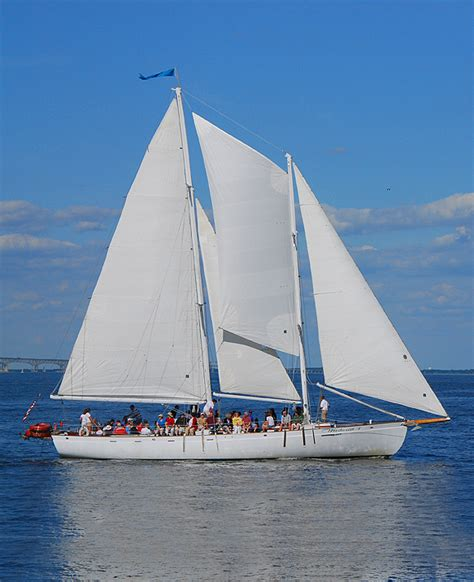 small boats for sale maryland used boats magazine free online images small sailboats