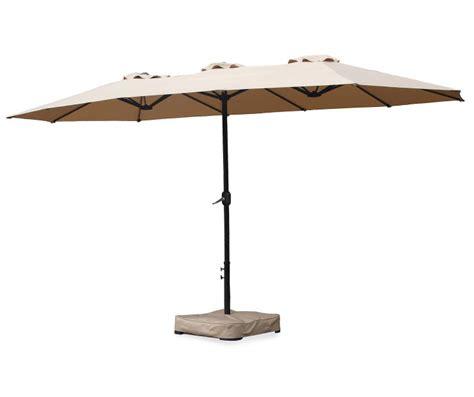 Patio Umbrella Ollies Patio Terrific Big Lots Patio Umbrella Ollies Patio