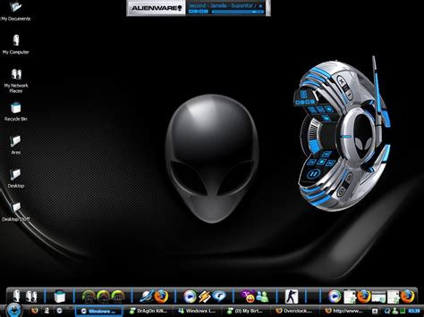 download theme windows 7 xp free windows 7 themes for windows xp free download