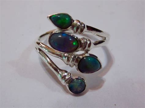 opal october custom opal jeweller sale75 savings off money in your