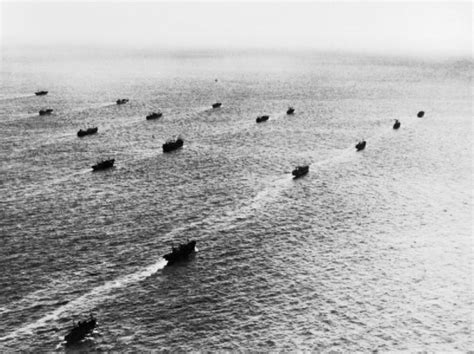 u boat wolfpack 6th may 1943 convoy ons 5 fights back against u boat wolfpack