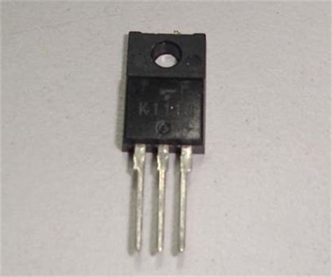 transistor replacement guide free the fet substitution replacement and cross reference guide