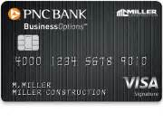 pnc business credit cards pnc business credit cards