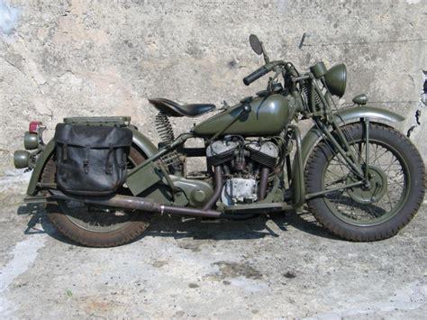 Indian Motorrad Ersatzteile by Motorrad Oldtimer Kaufen Indian 741 Army Scout L 252 Chinger