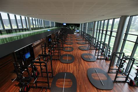 oregon ducks athletic room stunning amenities in oregon s new football facility