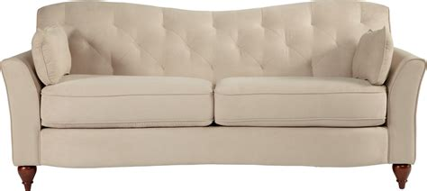 la couch malina la z boy premier sofa by la z boy furniture moore