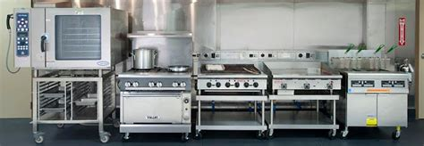 Pizza Kitchen Design by Commercial Kitchen Equipment Repair Maintenance