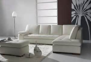 Leather L Shaped Sofa Bed Leather L Shaped Image Of L Shaped Leather Best 25 L Shaped Sofa Ideas On