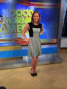where is ginger zees green dress from on todays show i bought the dress at theory lara let me borrow the