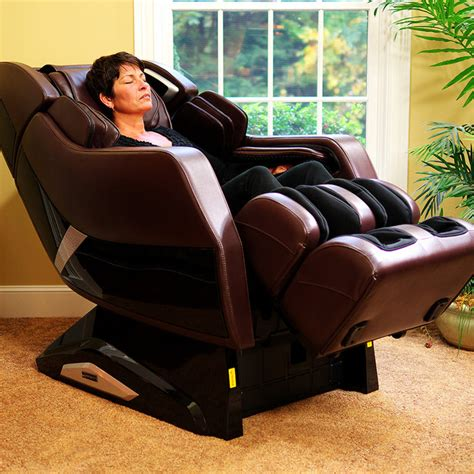 massage sofa for sale massage chair massage therapy chairs for sale for