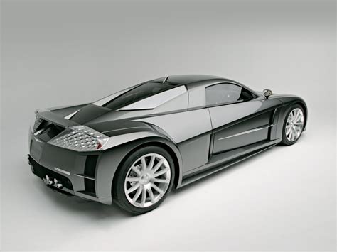 chrysler supercar me 412 chrysler me 412 concept car