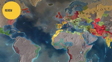 europa universalis 4 africa map europa universalis iv the kotaku review