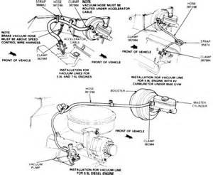 Check Brake System Ford F350 2013 Chevrolet Truck Silverado 1500 Hybrid 2wd 6 0l Flex