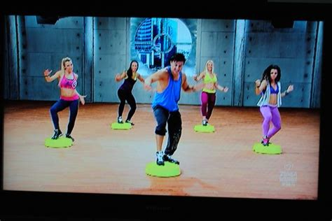 zumba steps and music zumba incredible results balance barre fitness