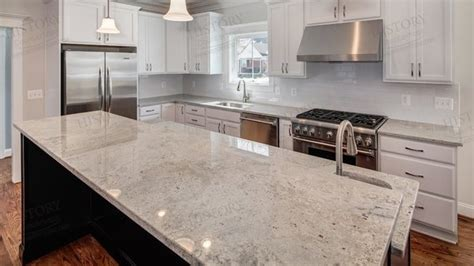 Granite Countertops Wiki by Granite Countertops Wiki Bstcountertops