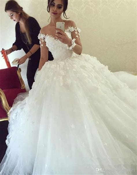25 best ideas about princess wedding gowns on pinterest