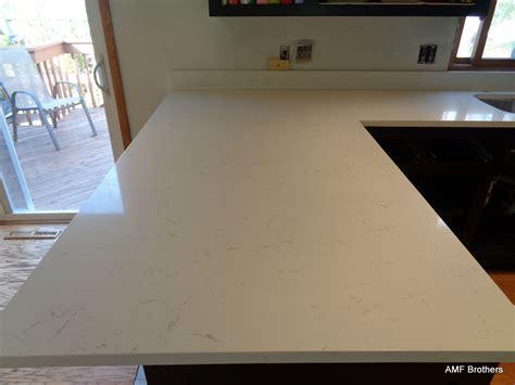 Granite Countertops Waukesha by Bianco Picasso Waukesha Wi Amf Brothers Granite