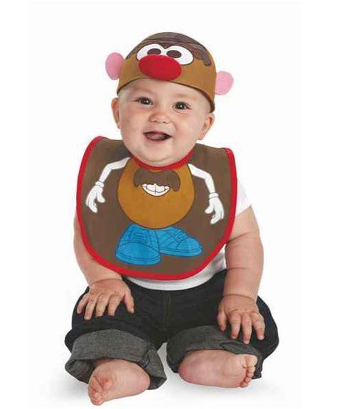 Baju Anak Bayi Lucu Jumper Karakter Sinterklas Santa baju pesta baby toko bunda