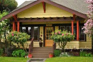 House Design Color Yellow by How To Pick Colors For Your House