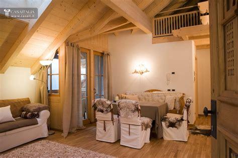 appartamenti in val badia chalet tipico con un ettaro di terreno in vendita in val badia