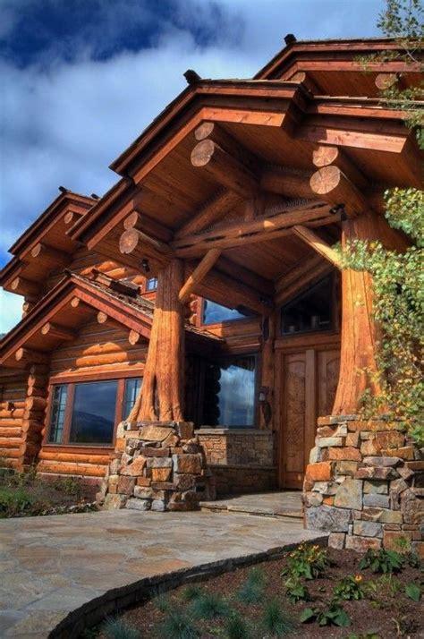 Williams Cabins by Pioneer Log Homes Williams Lake B C Fabuloushomeblog Comfabuloushomeblog Home