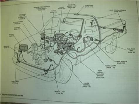 2000 gmc sonoma parts diagram diagram auto parts catalog and diagram 2000 gmc sonoma parts diagram diagram auto parts catalog and diagram