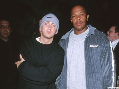 movie with eminem and dr dre dr dre and eminem quotes quotesgram