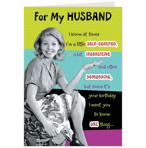 husband birthday meme happy birthday husband quotes quotesgram