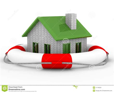 real rescue real estate rescue stock photography image 11745222
