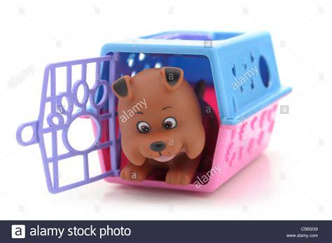 dog house toy toy kennel dog house stock photo royalty free image 37638729 alamy