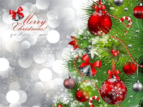 wallpapers of christmas wallpaper cave