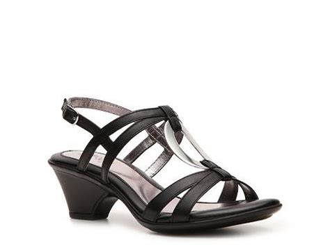 sandals at dsw eurosoft santini sandal dsw