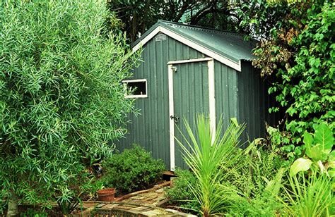 Blokes In Sheds by Sanders Blokes Garden Shed Nz Made Garden Shed Auckland