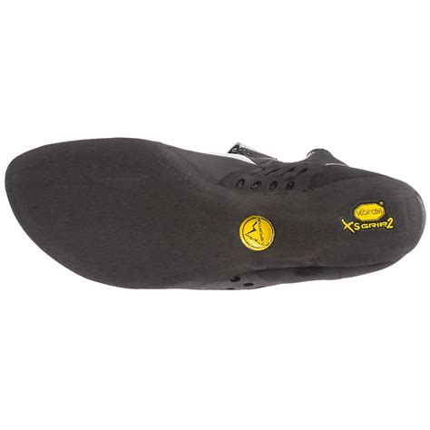 italian climbing shoes la sportiva made in italy katana climbing shoes for