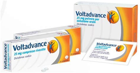 farmaci da banco febbre infiammazione e dolore