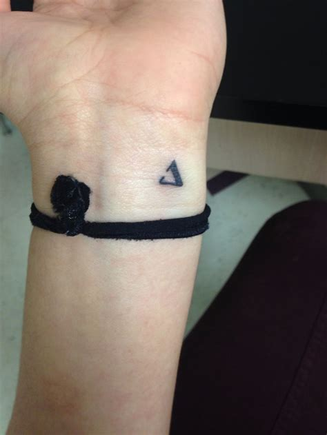 tattoos that mean change die besten 25 delta ideen auf keep