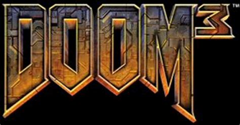 doom 3 console doom 3 console commands and cvars