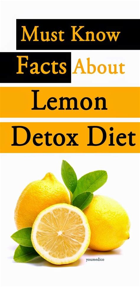 What To Eat On Lemon Detox Diet by 51 Best Images About O2bfit On Trainers Lemon