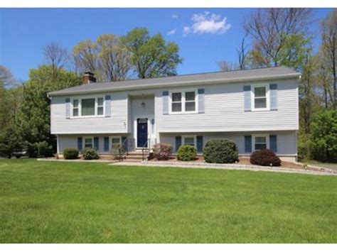 Danbury Homes For Sale by Danbury Ct Houses For Sale Patch