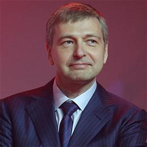 dmitry rybolovlev centre has been ordered to pay 26 billion to stock quotes financial tools news and analysis msn money