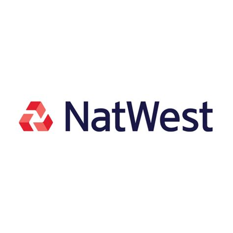 natwest bank opening times natwest bank cardigan opening hours sweater vest