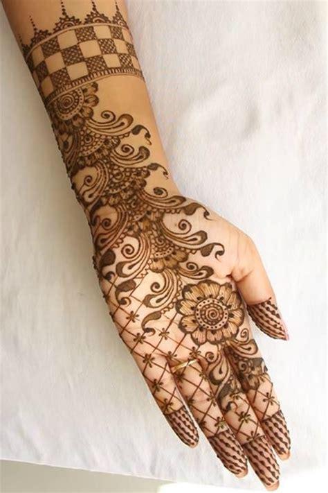 design henna modern 25 best ideas about modern mehndi designs on pinterest